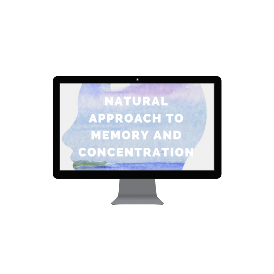 Natural approach to memory