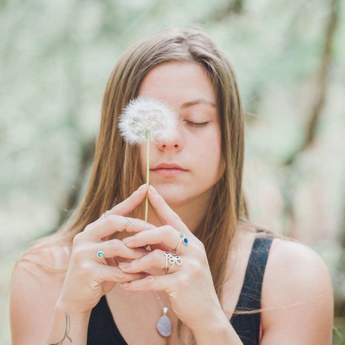 Seasonal allergy help in Seattle
