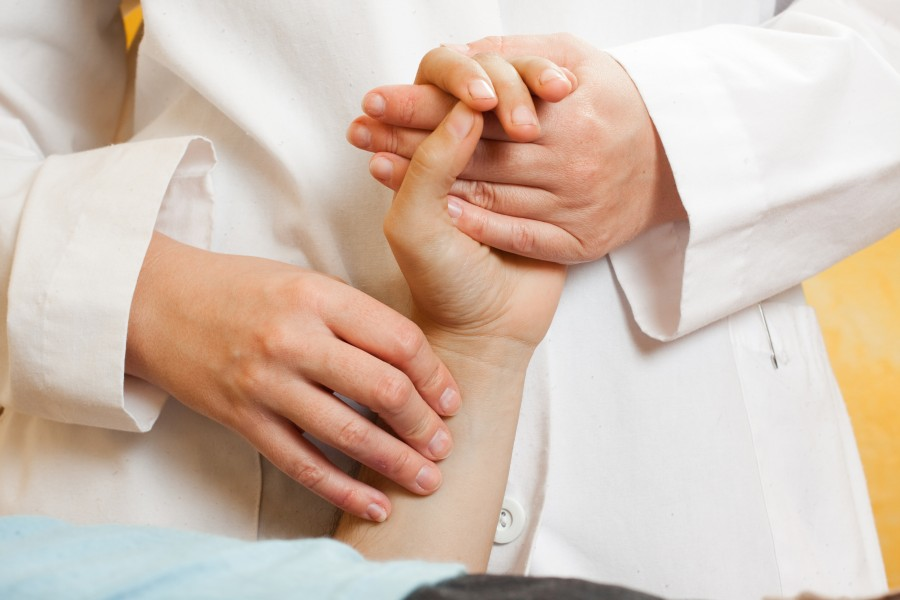 Kenmore Acupuncture Clinic | Starting Point Acupuncture ...