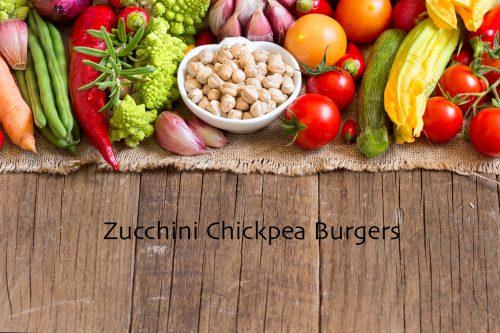 Gluten free recipe for healthy skin
