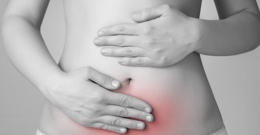 alternative treatment options for endometriosis starting