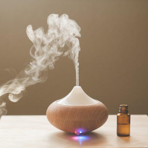 Natural treatment for bronchitis