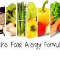 The Food Allergy Formula: Online Course Now Available!