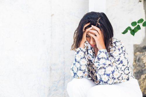 Acupuncture and migraine treatment