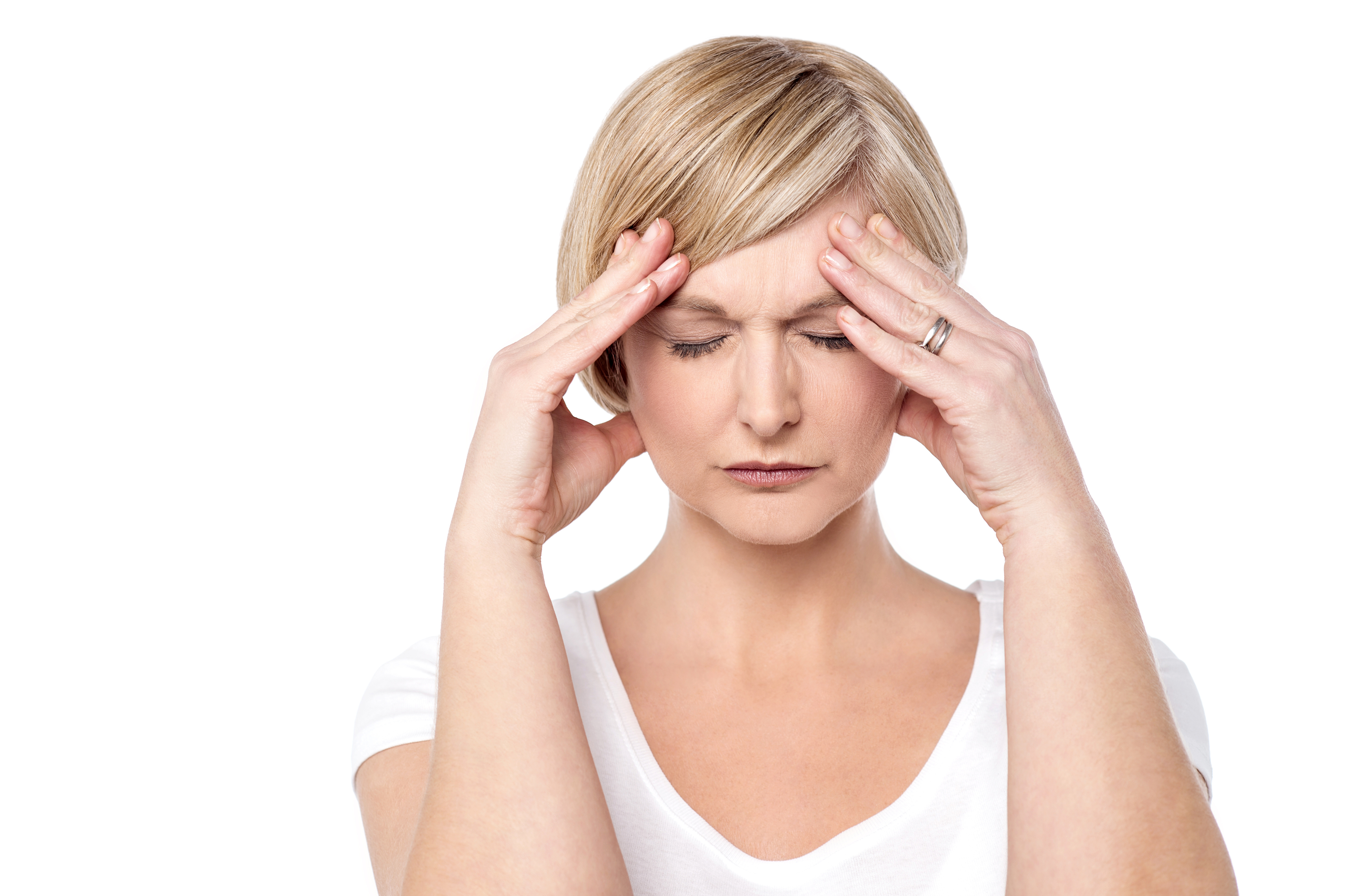 migraine pain and treatment