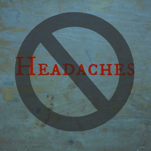 Natural headache treatment in bothell