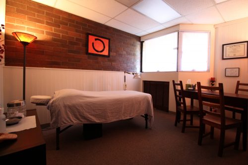 Acupuncture and Aesthetics for Bothell, WA.