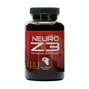 NeuroZ3