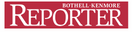 Bothell Reporter