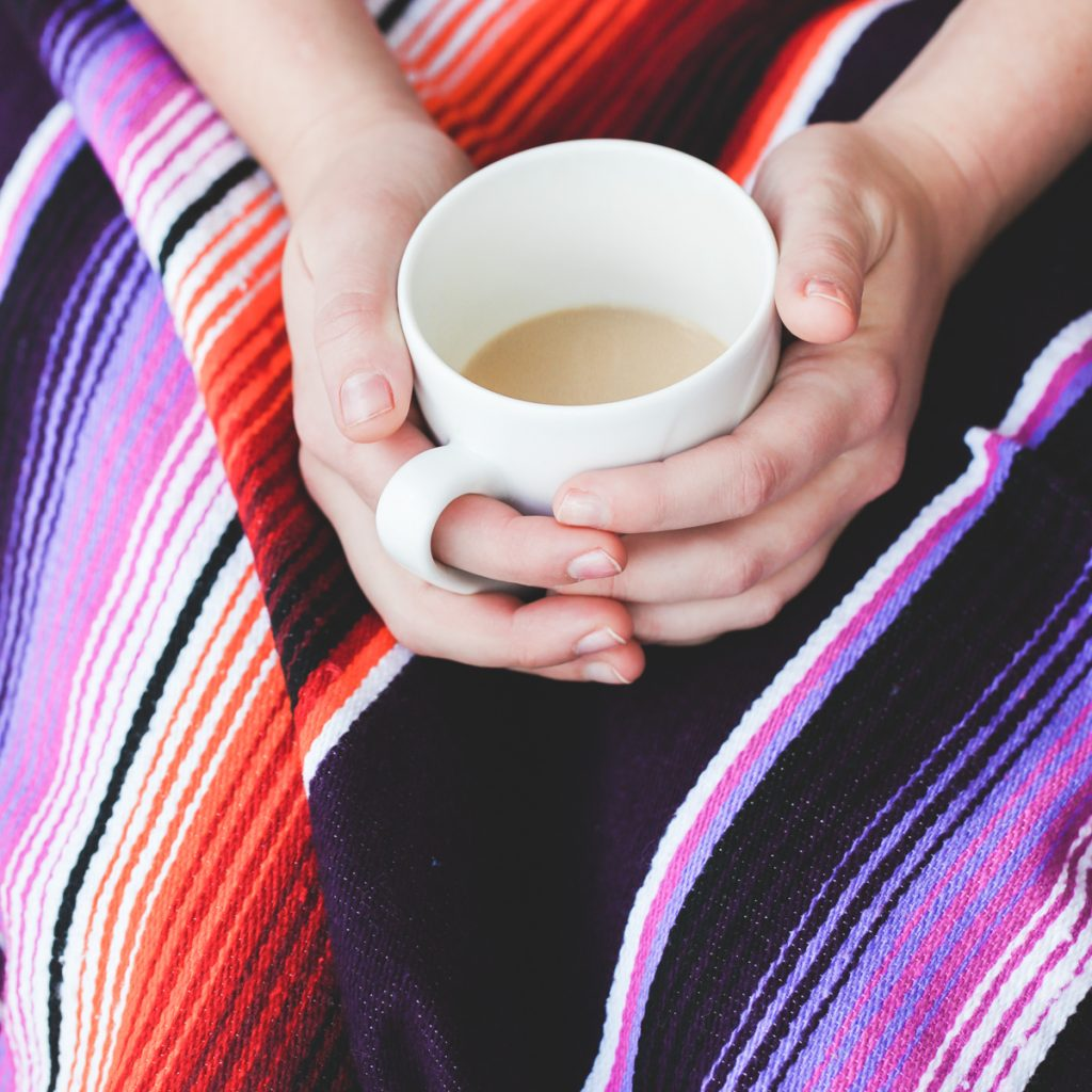Coffee benefits for health and wellness in Bothell, WA