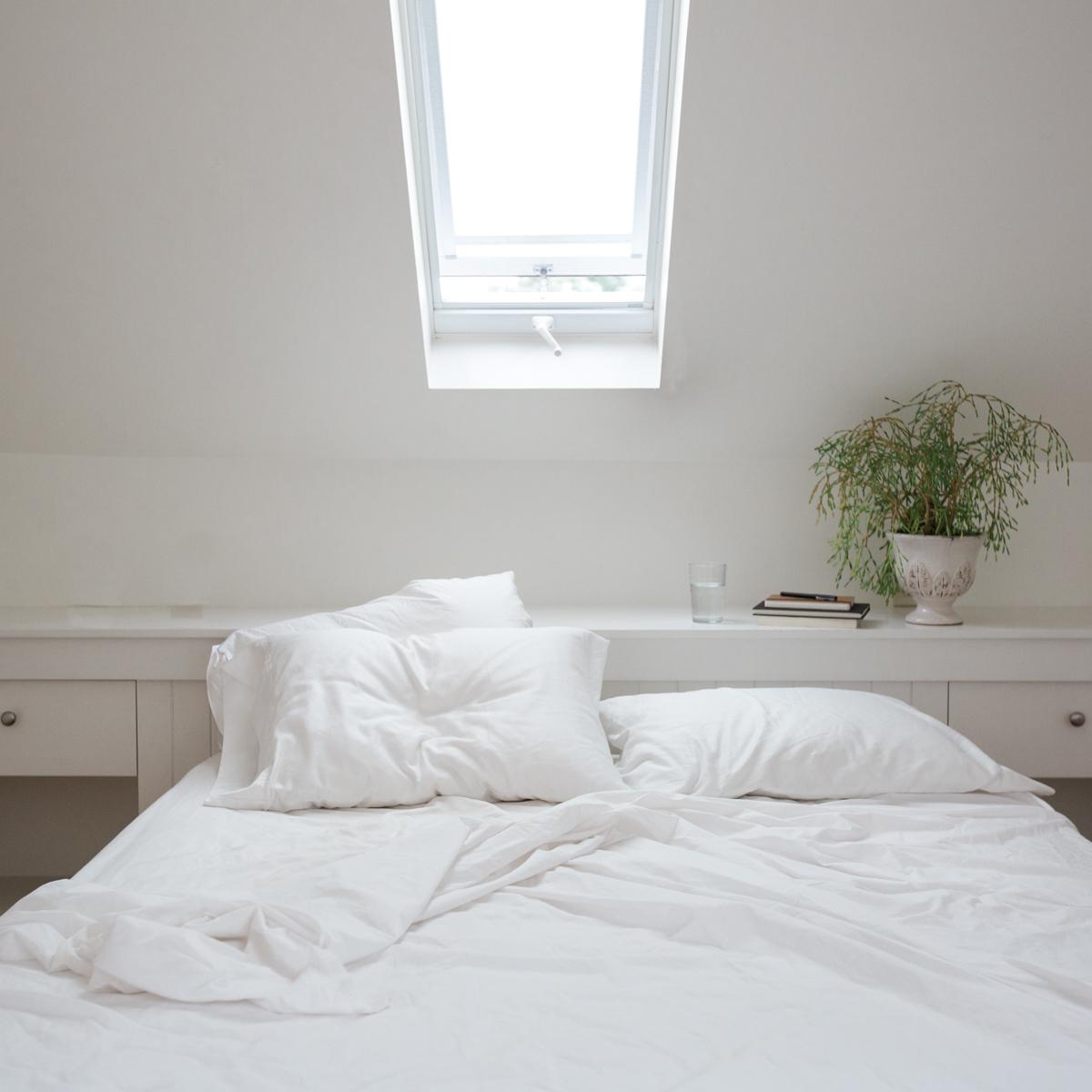 Good Sleep Guide