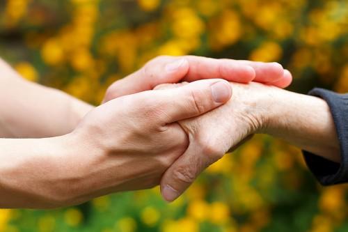 Image for Arthritis