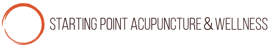 Starting Point Acupuncture & Wellness